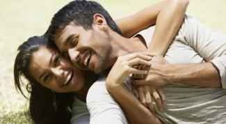 Как найти общий язык с любимым