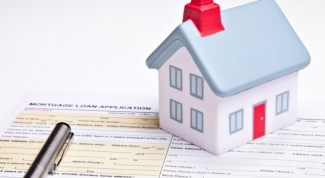 Как вернуть деньги за ипотеку