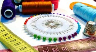 Как создать швейное производство