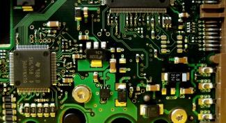 Как научиться читать электросхемы