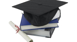 Как защитить докторскую диссертацию