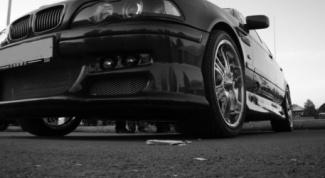 Как заплатить налог на автомобиль
