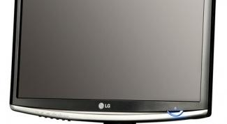 Как поменять монитор ноутбука