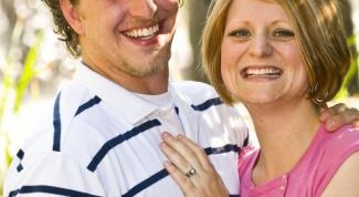 Как познакомить маму с парнем