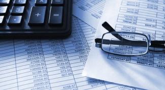 Вычисляем подоходный налог: как не сделать ошибок
