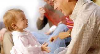 Как научить ребенка правильно произносить звуки