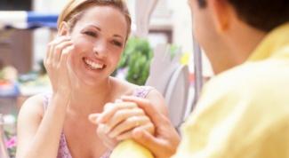 Как открыть службу знакомств