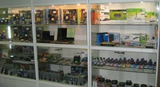 Как открыть магазин компьютеров