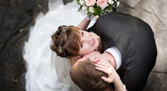 Как выйти замуж за начальника
