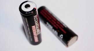 Как сделать из блока питания зарядное устройство