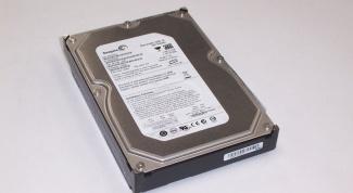 Как восстановить утерянные файлы
