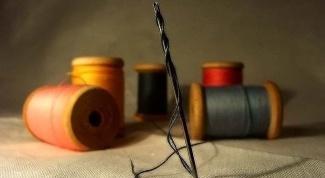 Как заработать на пошиве