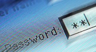 Как узнать пароль в почте, зная только логин