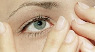 Как уменьшить поры на носу