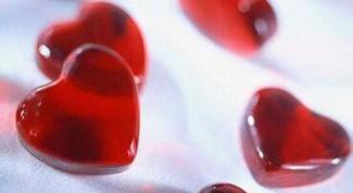 Как удивить любимого в День Святого Валентина