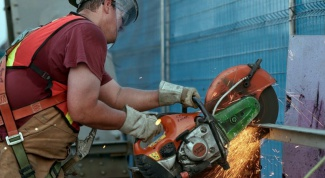 How to calculate piecework wages