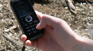 Как отправить смс в Таджикистан
