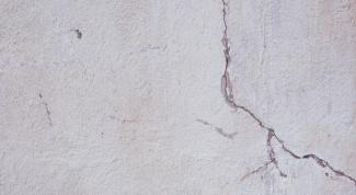 Как рисовать трещины