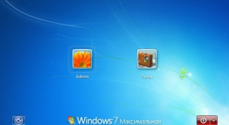 Как запустить Windows без пароля
