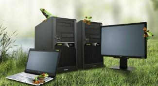 Как найти все свои данные в компьютере