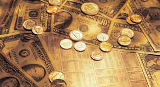 Как внести вклад имуществом в уставной капитал