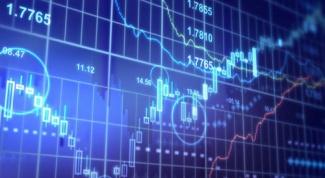 Как делать деньги на фондовом рынке