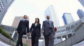 Как начать успешный бизнес