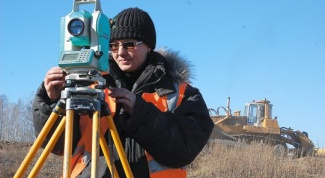 How to obtain surveying license