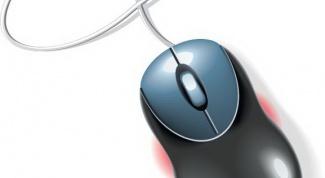 Как отключить правую кнопку мыши