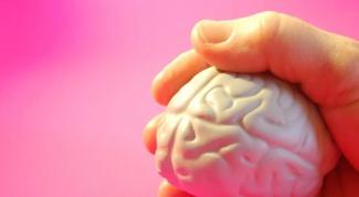 Как определить склад ума