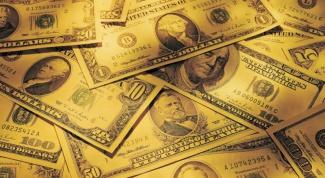 Как снять деньги forex