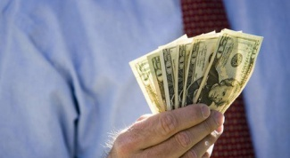 Как попросить финансовой помощи