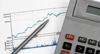 Как рассчитать коэффициент инфляции