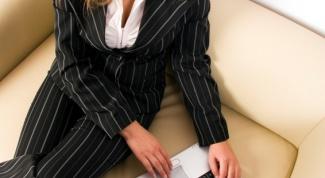 Как организовать домашний бизнес: первые шаги