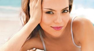 Как сделать идеальным цвет лица