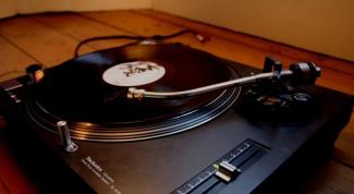 Как научиться слушать музыку