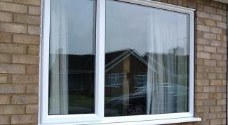 Как монтировать пластиковые окна