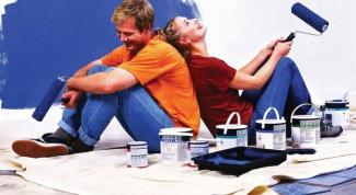 Как избавиться от запаха после ремонта