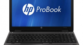 How to enable microphone in laptop HP