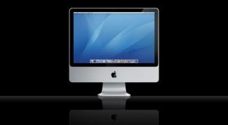 Как переключить язык на MAC в 2019 году