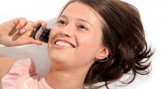 Как заставить любимого позвонить