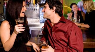 Как организовать клуб знакомств