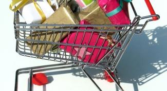 Как купить товар без НДС