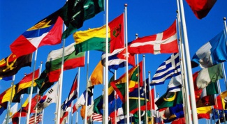 How to obtain a diplomatic passport