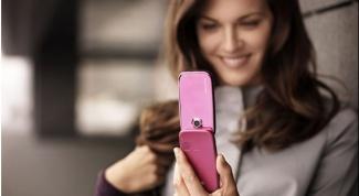 Как узнать, сколько денег на мобильном