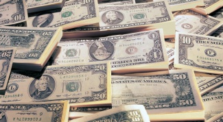 Как рассчитать минимальный налог