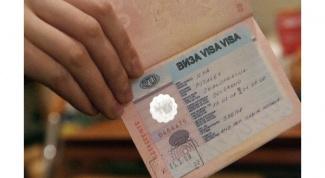 Как получить бизнес визу в 2018 году