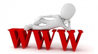 Как добавить регистрацию на свой сайт
