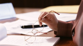 How to obtain a certificate of the auditor