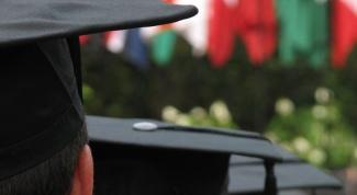 Как посчитать средний балл диплома